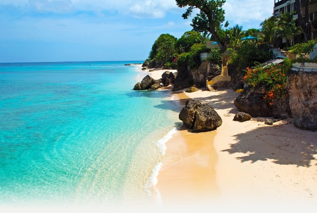 5 Best Caribbean Island Destination