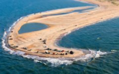 10 Best Things To Do In Outer Banks, North Carolinaon