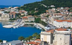 10 Exciting Things To Do In Croatia