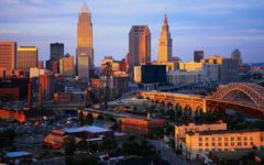 5 Best Places To Visit In Columbus