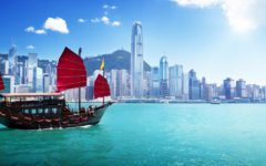 Awesome Things To Do With Your Family In Hong Kong