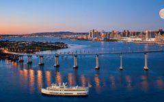 Best Places To Visit In San Diego