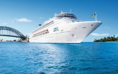 Cruise Holidays For An Unforgettable Vacation