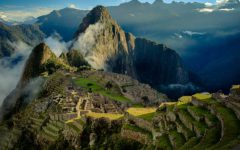 Destinations In Peru Awaiting Your Visit