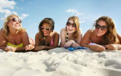 Destinations In The Us For All Girls Holiday