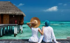 Honeymoon Destinations In North America