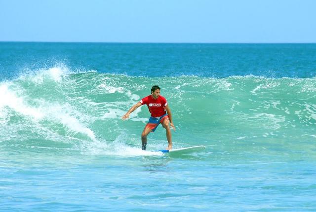 Ihram Kids For Sale Dubai: 10 Must-Try Water Sports In Phuket