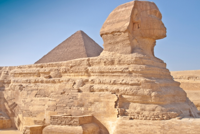 Safest Places To Visit In Middle East TraveltourXPcom - The 7 safest places to travel in the middle east