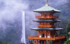 Tips To Follow  While Travelling In Japan