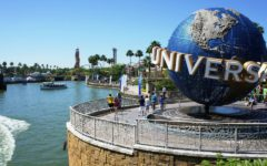 Tourist Attractions in Orlando