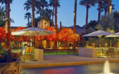 10 Best Luxury Resorts In Arizona