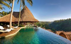 10 Places To Visit In Indonesia