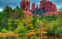 13 Most Beautiful Sites In The US