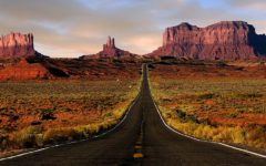 5 Best Travel Destinations In Arizona