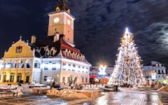 5 Delightful Holiday Destinations To Visit During Christmas