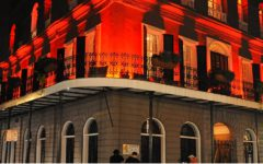 5 Haunted Attractions For Tourists In New Orleans