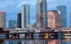 6 Interesting Tourist Attractions In Tampa