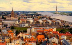 Awesome Things To Do In Latvia