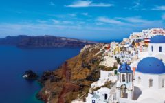Best Places To Visiti In Greece