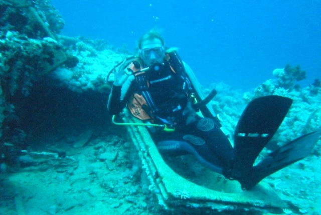 13 Top Scuba Diving Locations Around The World Traveltourxp Com