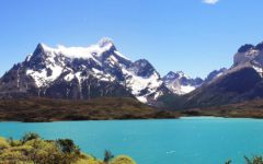 Top 10 Places To Visit In Chile