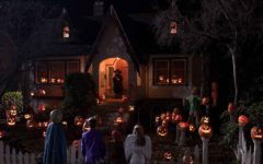 Top 8 Most Terrifying Halloween Attractions In The U.S.