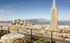 Top Rated Restaurants In San Francisco