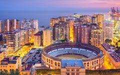 Tourist Attractions Of Spain