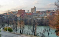 Travel Destinations In West Virginia
