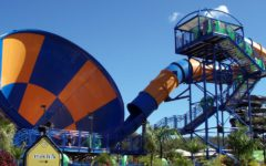 10 Best Theme Parks In Austraila