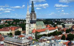10 Best Things To Do In Zagreb