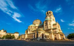 10 Exciting Things To Do In Bulgaria