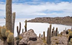 10 best travel destinations in Bolivia