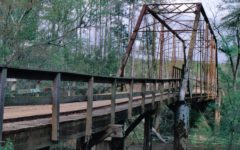 5 Most Haunted places for tourists in Mississippi