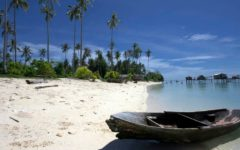 Best Places To Visit In Borneo