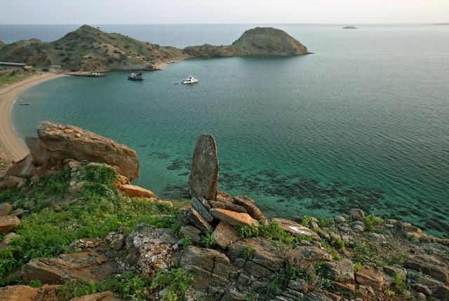 http://www.traveltourxp.com/wp-content/uploads/2016/06/Dahlak-Islands.jpg