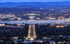 Interesting Places To Visit In Canberra