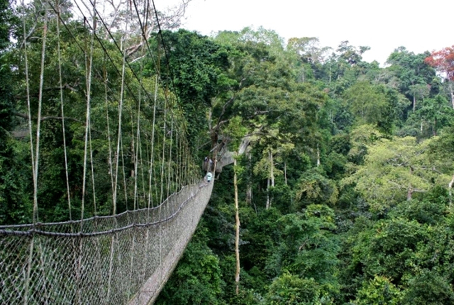 10 Top Places To Visit In Guinea Traveltourxp Com