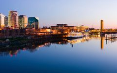 Must See Attractions For Visitors In Sacramento