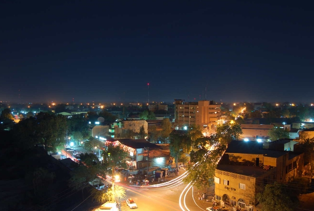 10 Top Places To Visit In Burkina Faso Traveltourxp Com