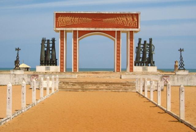 10 Top Places To Visit In Benin - TravelTourXP.com