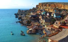 Remarkable Things To Do In Malta