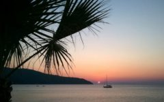 Top 5 Awesome Things to do in Elba, Italy