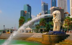 wonderful places to visit in Singapore