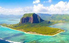 10 PLACES TO VISIT IN MAURITIUS