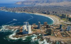 Attractions Of Chile For Visitors