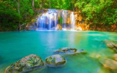 Attractions Of Costa Rica For Visitors