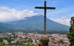 Attractions Of Guatemala For Visitors