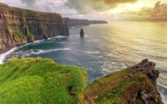 Attractions To Visit In Ireland