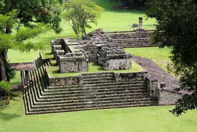 Top 10 Places To Visit In Honduras Traveltourxp Com